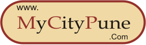 Jobs@MyCityPune. New Jobs - Vacancies Waiting For You in pune. Direct & The Fastest Way To Find a Job